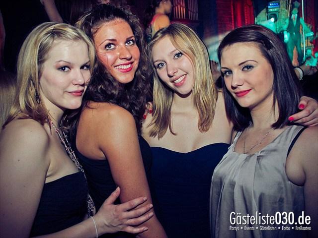 https://www.gaesteliste030.de/Partyfoto #69 Adagio Berlin vom 09.03.2012