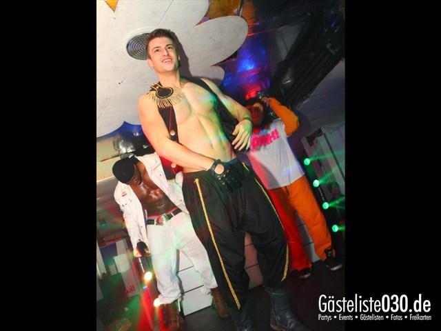 https://www.gaesteliste030.de/Partyfoto #28 Q-Dorf Berlin vom 24.04.2012