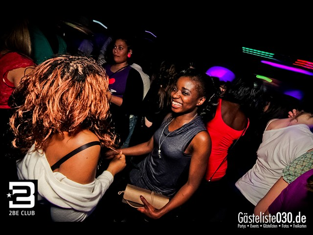 https://www.gaesteliste030.de/Partyfoto #71 2BE Club Berlin vom 14.01.2012