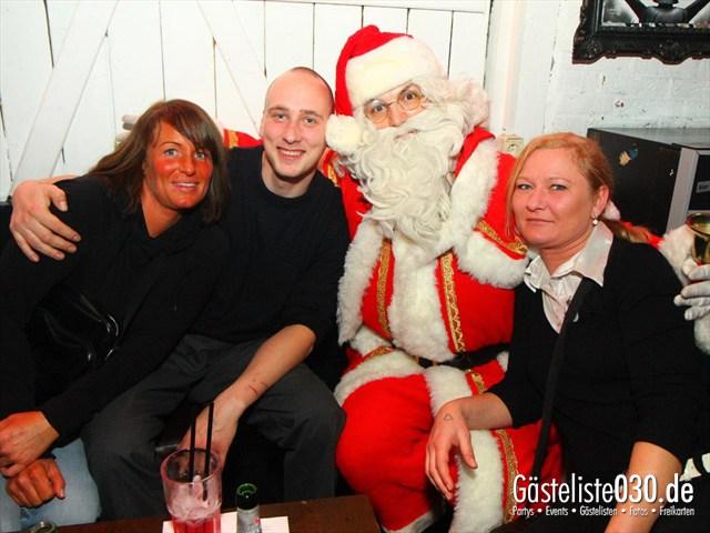 https://www.gaesteliste030.de/Partyfoto #78 Q-Dorf Berlin vom 25.12.2011