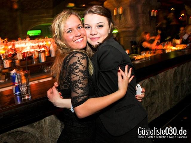 https://www.gaesteliste030.de/Partyfoto #12 Adagio Berlin vom 07.04.2012