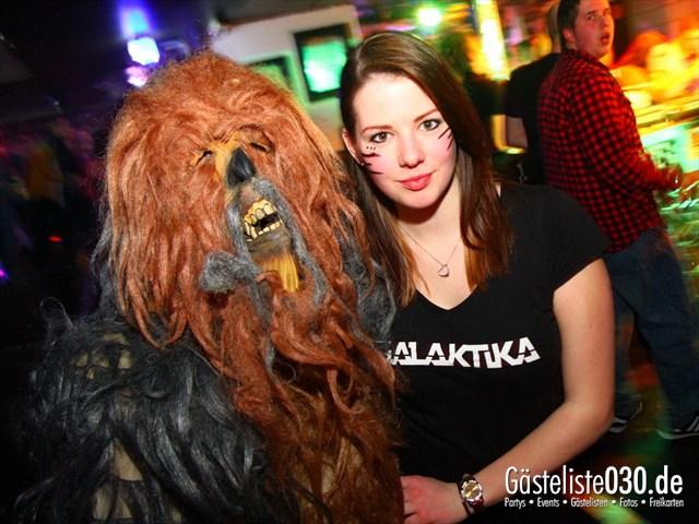 https://www.gaesteliste030.de/Partyfoto #2 Q-Dorf Berlin vom 28.01.2012