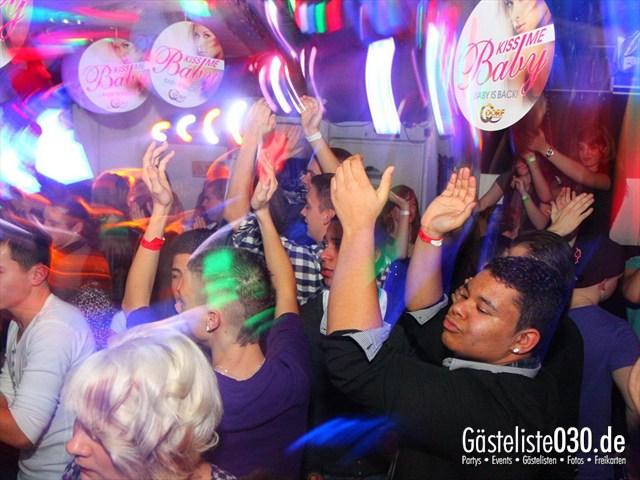 https://www.gaesteliste030.de/Partyfoto #115 Q-Dorf Berlin vom 13.01.2012