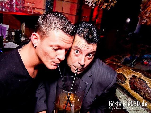 https://www.gaesteliste030.de/Partyfoto #77 Q-Dorf Berlin vom 20.12.2011