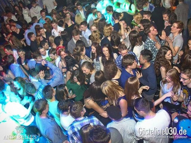 https://www.gaesteliste030.de/Partyfoto #65 Annabelle's Berlin vom 11.04.2012