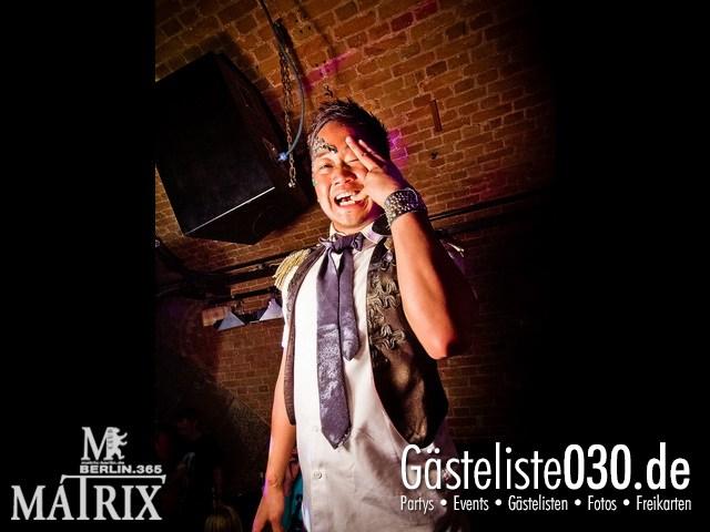 https://www.gaesteliste030.de/Partyfoto #80 Matrix Berlin vom 01.02.2012