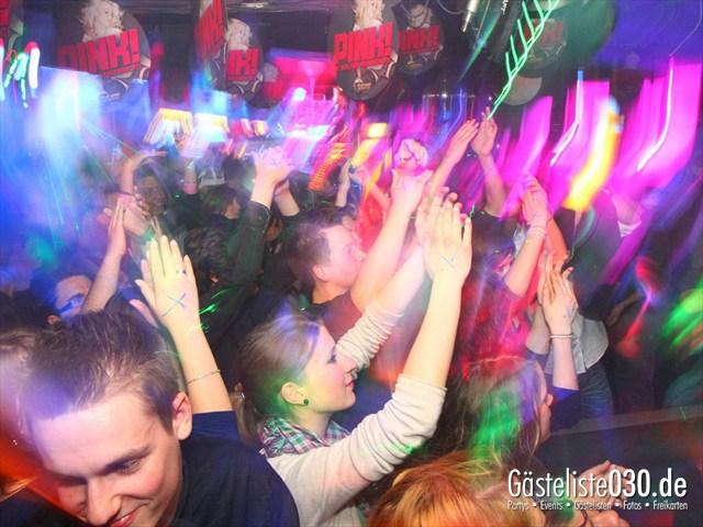 https://www.gaesteliste030.de/Partyfoto #146 Q-Dorf Berlin vom 20.04.2012