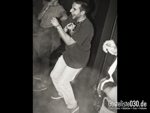 https://www.gaesteliste030.de/Partyfoto #100 Spindler & Klatt Berlin vom 13.04.2012