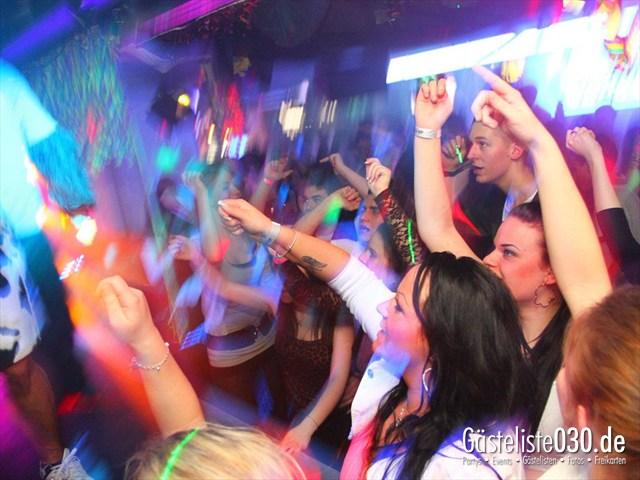 https://www.gaesteliste030.de/Partyfoto #80 Q-Dorf Berlin vom 18.02.2012