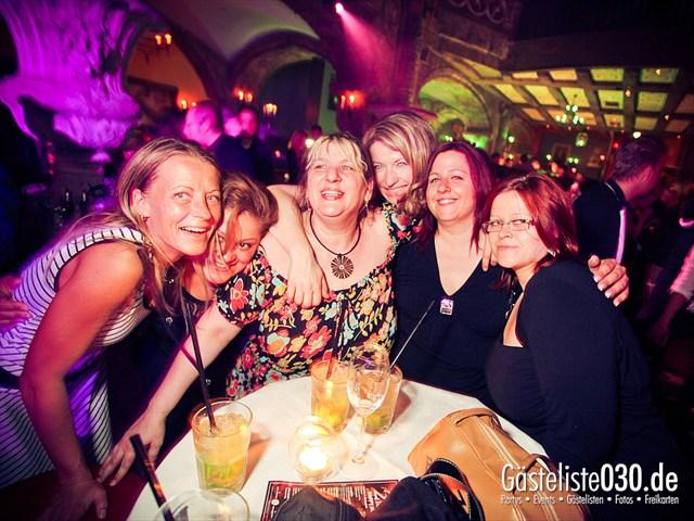 https://www.gaesteliste030.de/Partyfoto #58 Adagio Berlin vom 04.05.2012