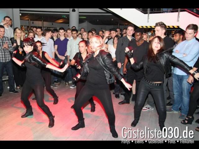 https://www.gaesteliste030.de/Partyfoto #93 E4 Berlin vom 10.12.2011