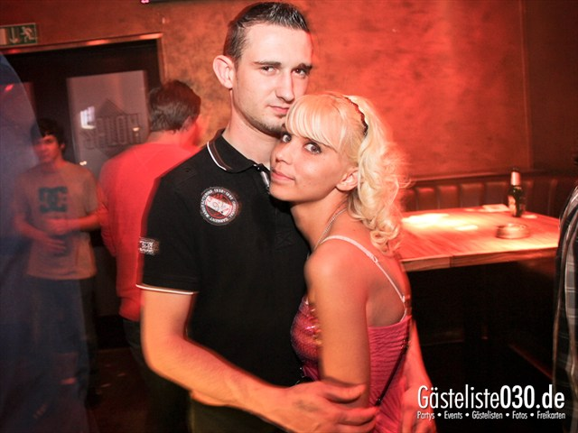 https://www.gaesteliste030.de/Partyfoto #93 Soda Berlin vom 13.04.2012