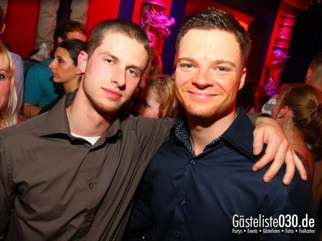 https://www.gaesteliste030.de/Partyfoto #90 China Lounge Berlin vom 14.01.2012