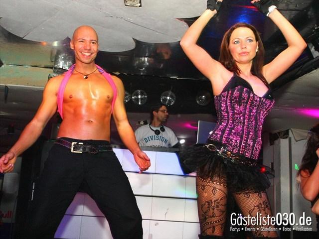 https://www.gaesteliste030.de/Partyfoto #59 Q-Dorf Berlin vom 26.04.2012