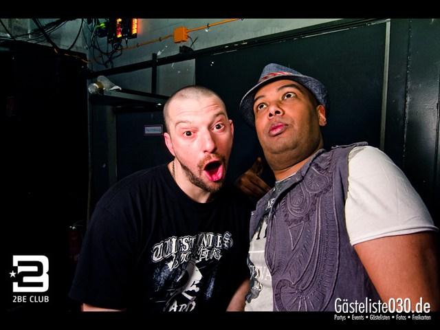 https://www.gaesteliste030.de/Partyfoto #39 2BE Club Berlin vom 28.01.2012