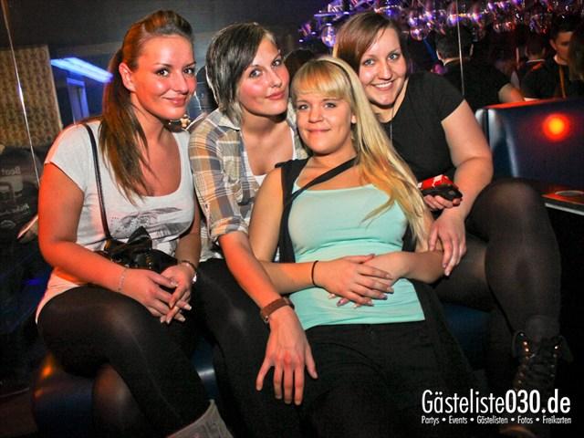 https://www.gaesteliste030.de/Partyfoto #35 Soda Berlin vom 13.04.2012