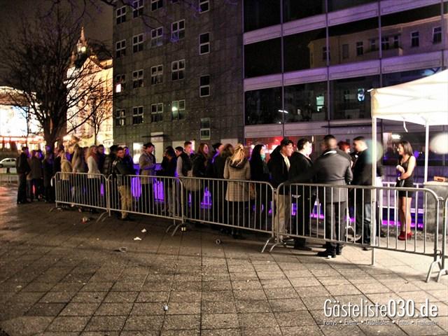 https://www.gaesteliste030.de/Partyfoto #1 Cascade Berlin vom 10.03.2012