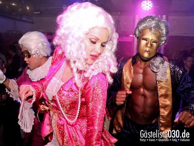 https://www.gaesteliste030.de/Partyfoto #124 Maxxim Berlin vom 16.12.2011
