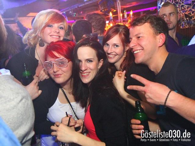 https://www.gaesteliste030.de/Partyfoto #145 Q-Dorf Berlin vom 28.12.2011