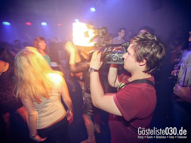 https://www.gaesteliste030.de/Partyfoto #47 Spindler & Klatt Berlin vom 28.04.2012