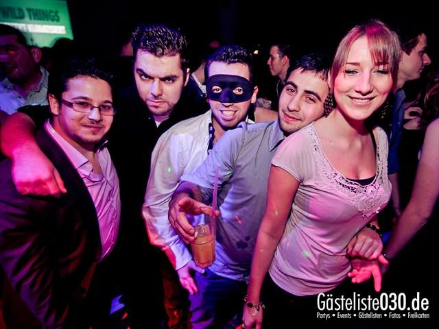 https://www.gaesteliste030.de/Partyfoto #40 E4 Berlin vom 27.01.2012