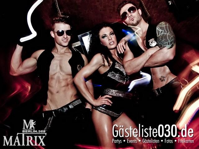 https://www.gaesteliste030.de/Partyfoto #87 Matrix Berlin vom 29.02.2012