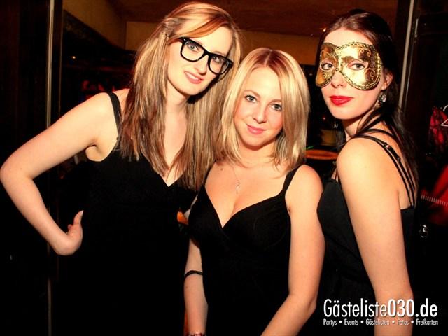 https://www.gaesteliste030.de/Partyfoto #40 Adagio Berlin vom 24.03.2012