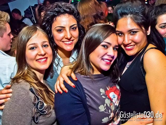 https://www.gaesteliste030.de/Partyfoto #54 Q-Dorf Berlin vom 28.03.2012