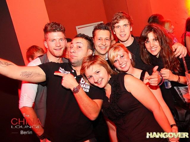https://www.gaesteliste030.de/Partyfoto #73 China Lounge Berlin vom 07.01.2012