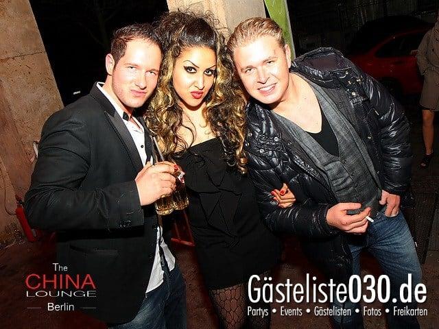 https://www.gaesteliste030.de/Partyfoto #73 China Lounge Berlin vom 31.12.2011