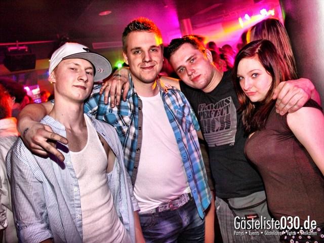 https://www.gaesteliste030.de/Partyfoto #52 Cascade Berlin vom 10.03.2012