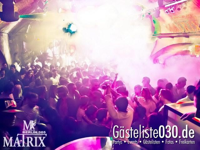 https://www.gaesteliste030.de/Partyfoto #7 Matrix Berlin vom 11.02.2011