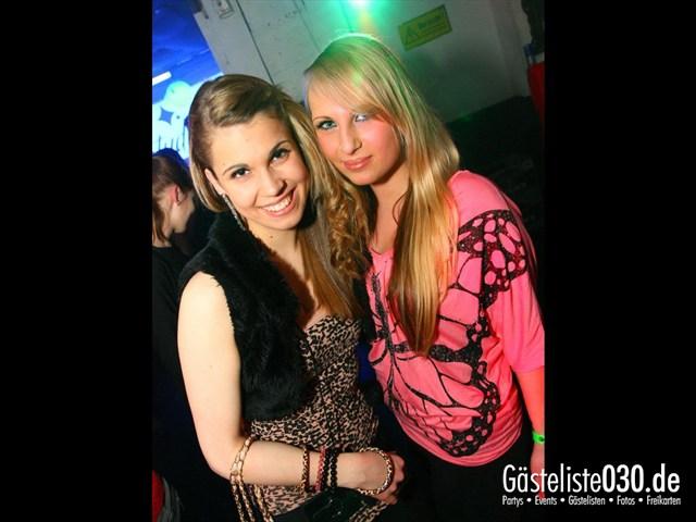 https://www.gaesteliste030.de/Partyfoto #13 Q-Dorf Berlin vom 02.03.2012
