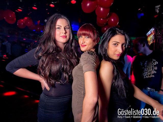 https://www.gaesteliste030.de/Partyfoto #23 Maxxim Berlin vom 12.12.2011