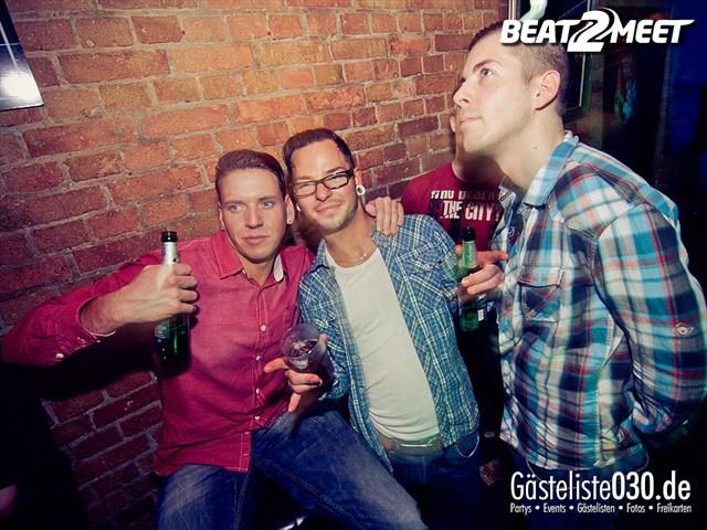 https://www.gaesteliste030.de/Partyfoto #9 Narva Lounge Berlin vom 25.12.2011