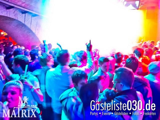 https://www.gaesteliste030.de/Partyfoto #17 Matrix Berlin vom 13.01.2012