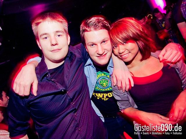https://www.gaesteliste030.de/Partyfoto #46 E4 Berlin vom 03.02.2012