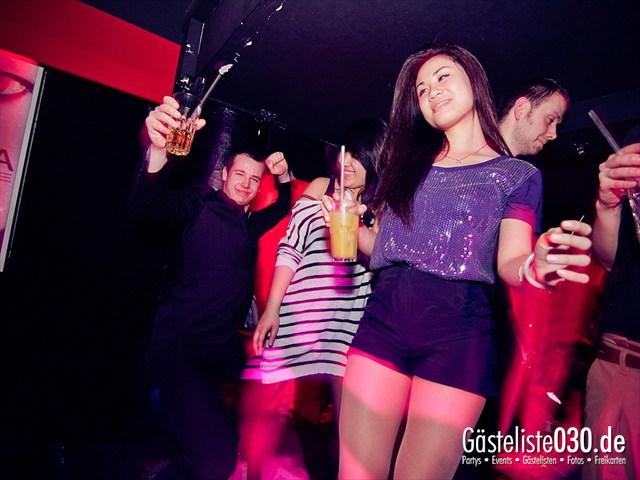 https://www.gaesteliste030.de/Partyfoto #31 China Lounge Berlin vom 18.02.2012