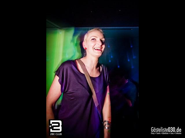 https://www.gaesteliste030.de/Partyfoto #87 2BE Club Berlin vom 11.02.2012