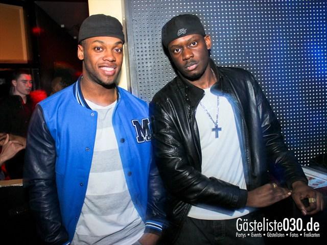 https://www.gaesteliste030.de/Partyfoto #52 Club R8 Berlin vom 21.04.2012
