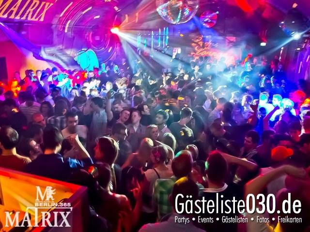 https://www.gaesteliste030.de/Partyfoto #66 Matrix Berlin vom 29.12.2011