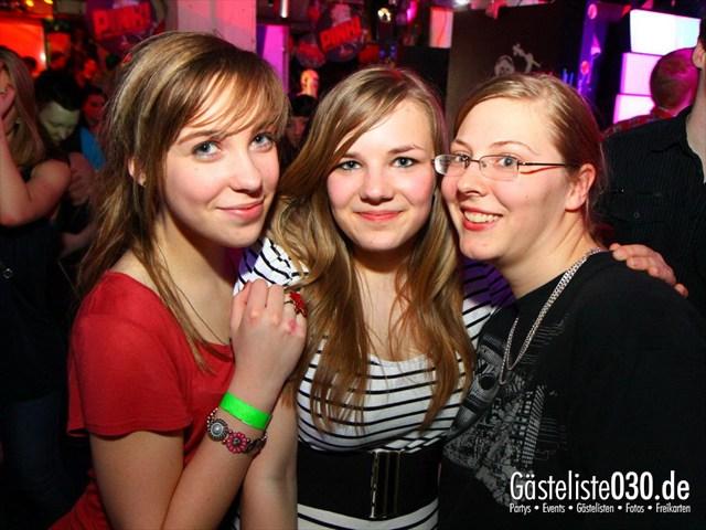 https://www.gaesteliste030.de/Partyfoto #146 Q-Dorf Berlin vom 16.03.2012