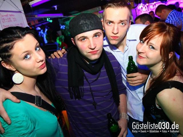 https://www.gaesteliste030.de/Partyfoto #177 Q-Dorf Berlin vom 14.01.2012