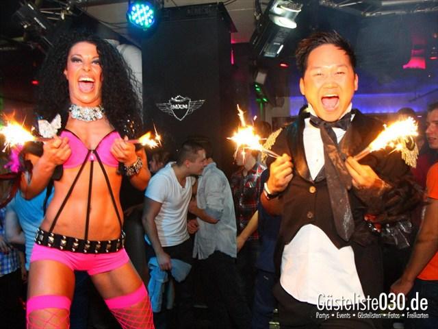 https://www.gaesteliste030.de/Partyfoto #86 Maxxim Berlin vom 22.12.2011