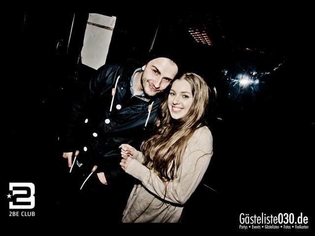 https://www.gaesteliste030.de/Partyfoto #170 2BE Club Berlin vom 25.02.2012