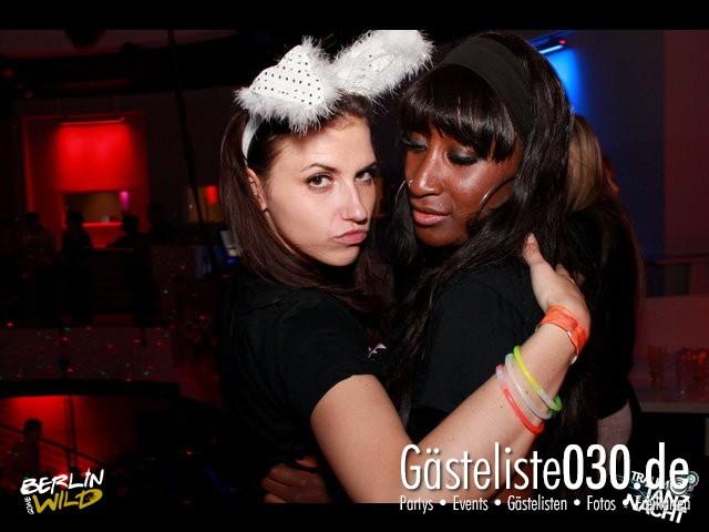 https://www.gaesteliste030.de/Partyfoto #150 E4 Berlin vom 05.05.2012