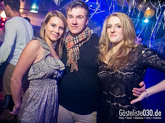 https://www.gaesteliste030.de/Partyfoto #110 Maxxim Berlin vom 13.01.2012
