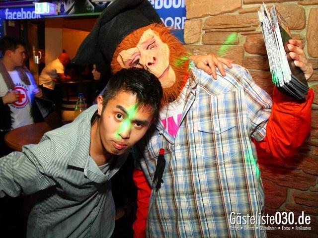 https://www.gaesteliste030.de/Partyfoto #26 Q-Dorf Berlin vom 02.05.2012