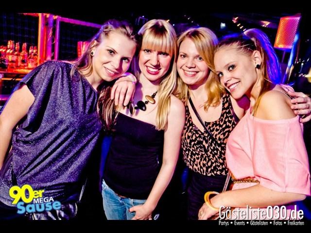 https://www.gaesteliste030.de/Partyfoto #35 Velodrom Berlin vom 04.02.2012