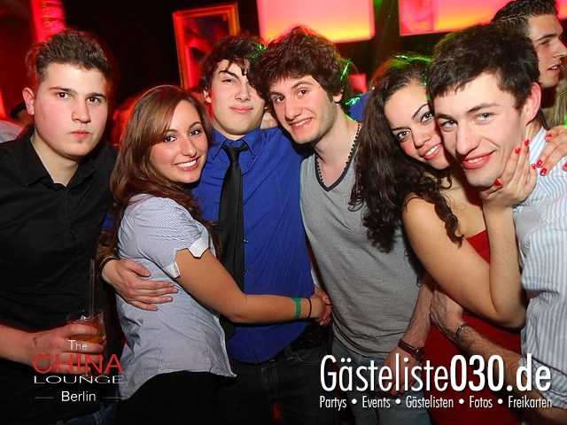 https://www.gaesteliste030.de/Partyfoto #26 China Lounge Berlin vom 11.02.2012